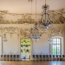 Casa Palacio siglo XVII para web Borgo Pio 1